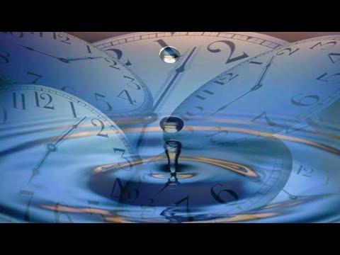 I tarocchi - Passato, presente e futuro