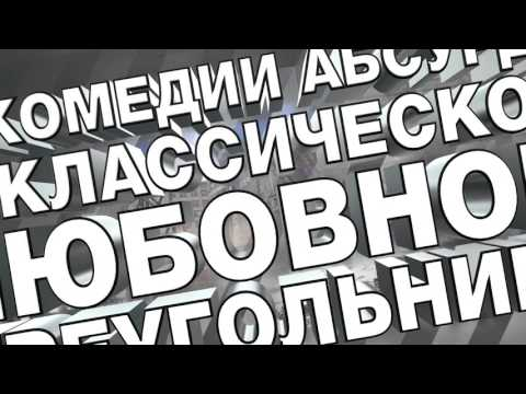 //www.youtube.com/embed/qT6skTmIbZo?rel=0