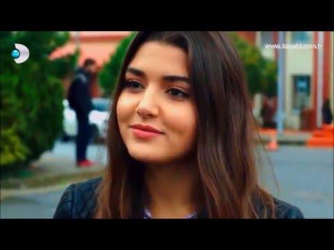 Selin Yilmaz - o bir EFSANE