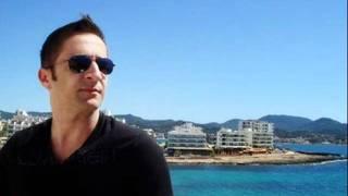 Mauro Picotto - The Kite