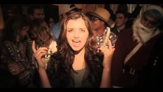 Rebecca Black & Dave Days - Saturday (Cosmics Remix) (Preview)