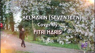 Kemarin (seventeen) - Mengalir Airmata .. Sedih Dan Hiba Hati - Fitri Haris (cover Version)