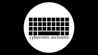 Cybernetic Orchestra with Greg Bruce