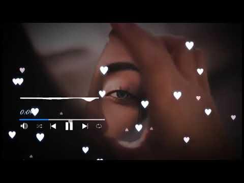 ringtone-2019-||-ruthega-na-mujhse---zara-zara---female-||-download-link-include