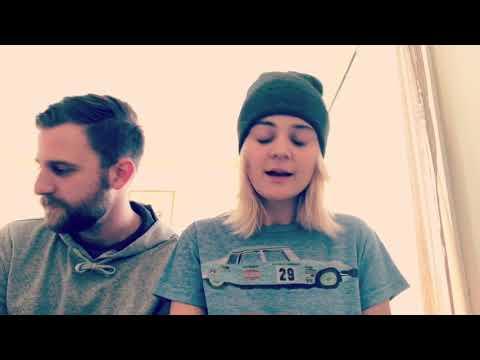 Tequila | Leaving Thomas (Dan + Shay Cover)