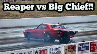 street-outlaws-reaper-vs-big-chief-at-idaho-no-prep-kings