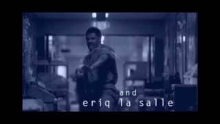 ER ''Emergency Room'' - opening season 8 (version 1, HD) thumbnail