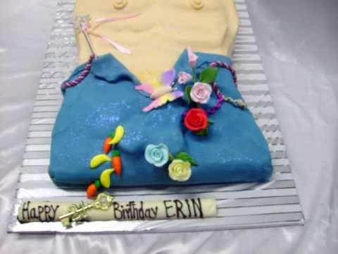 with cake birthday man Sexy