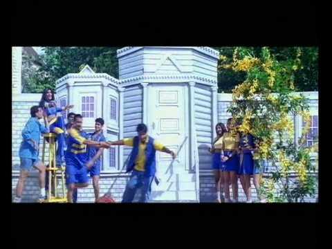 Shakalaka Baby [Full Song] | Nayak |...