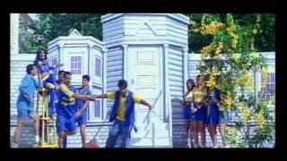 Shakalaka Baby [Full Song] | Nayak | Sushmita Sen