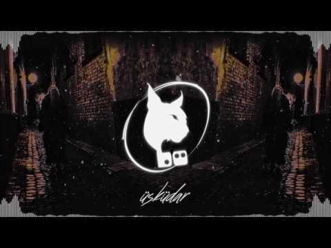 BÖ - Üsküdar (feat. Evrim Baykal)