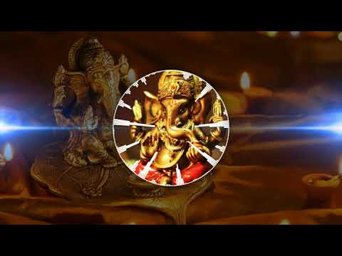 vinayagane-vinai-theerpavane-tamil-3d-song-use-headphones