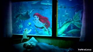Watch Story Mermaid video