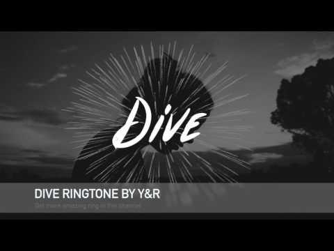 Salvatore - Dive_feat. Enya & Alex Aris ( Ringtone)