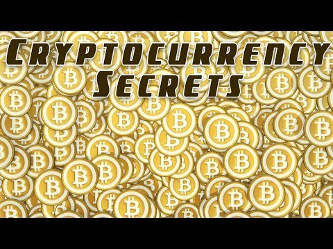 Bitcoin Crash - How to Get Started in Cryptocurrency