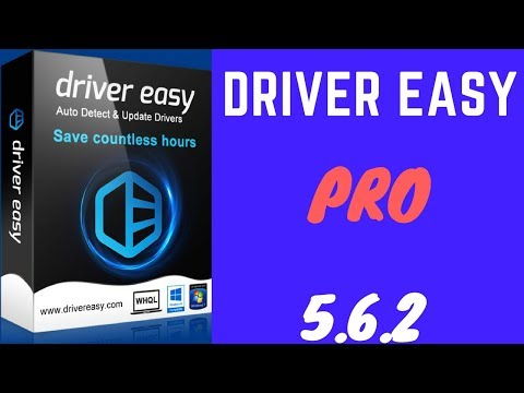 driver easy professional 5.5.4 download