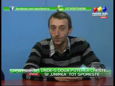 SportSUD  20.02.2012