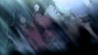 Hell Girl - The Story of Ai
