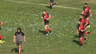 Córdoba Athletic vs Tala R C