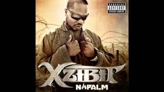 Xzibit vs. State of Hip Hop (New 2012)