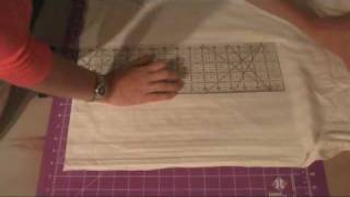 How To Make A Top Fitted Sheet