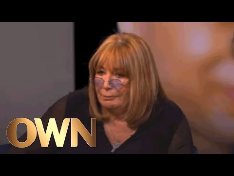Audience Questions for Penny Marshall  The Rosie   Oprah Winfrey Network