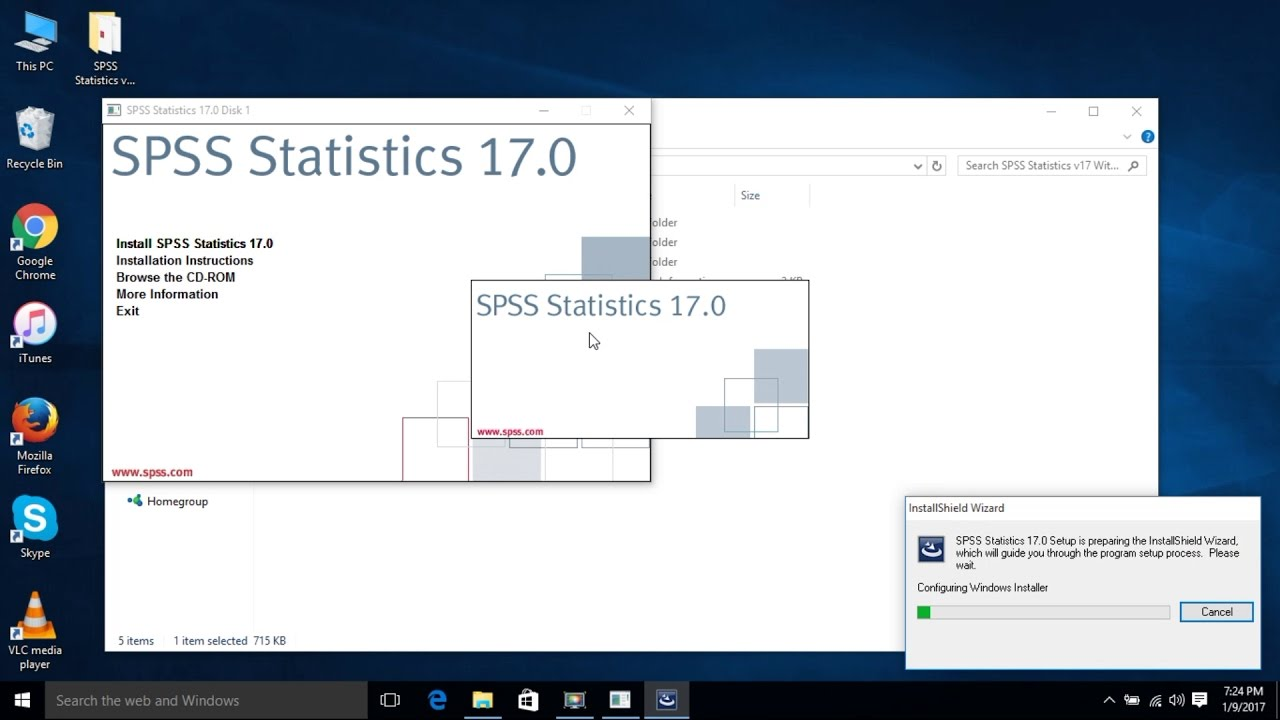 Download spss 17 full version crack dkgop.