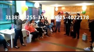 DIA DE LA MADRE, A LA SOMBRA DE MI MADRE LEO DAN 3138932255 SERENATAS TRIOS BOGOTA