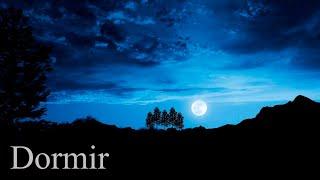 Sueño Tranquilo  Música para Dormir Toda la Noche Profundamente