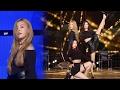 JYP 원스 화려한 무대 Good Bye Baby KPOP STAR 6 K팝스타6 EP24 mp3