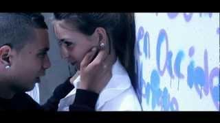 Eezy Jonh - L'Encre De Mon Amour