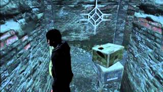 Silent Hill Downpour :: Shadow Play Achievement Guide