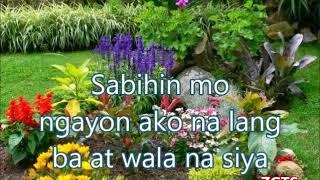AKO NA LANG ANG LALAYO-by-Fredric Herrera(w/lyrics)created by:Zairah