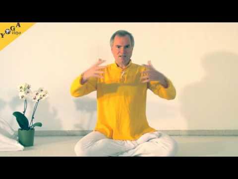 Yoga des Wissens - Jnana Yoga