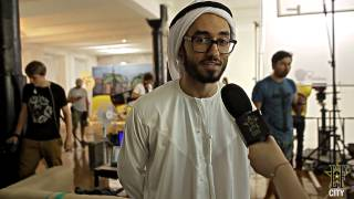LF City Съемка клипа Мота Мама я в Дубае
