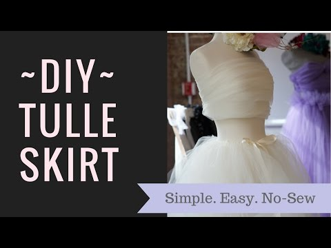 easy,-diy-tulle-skirt,-no-sew,-under-$12