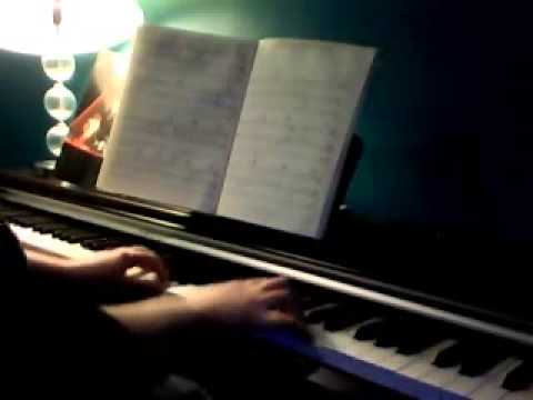 chvrches-the-mother-we-share-piano-conor-o-toole