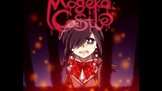 Mogeko Castle   Коты извращенцы   Серия1