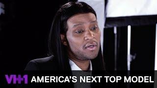 America's Next Top Model Exit Interview: Episode 3 Elimination   VH1