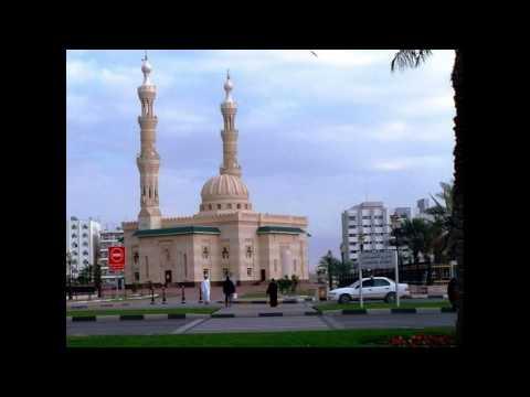 Dubai+Sharjah Photos (U.A.E.) -2-