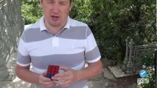 Будапешт от Чайника(Подписывайтесь на наши видео http://youtube.com/PEGASVIDEO Компания Пегас-Тур и Дядя Толя Баклажан представляют сюжет..., 2012-07-11T08:35:12.000Z)