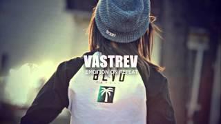 Tinie Tempah ft Jess Glynne - Not Letting Go (Sammy Porter Remix)