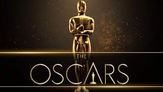 2019 Oscar Nomination Predictions