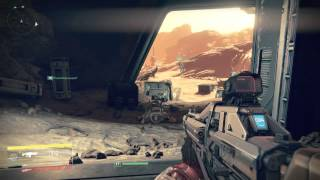 PS4 - Destiny - A Tale of Guude n Pause: Our Final Strikes (E30)
