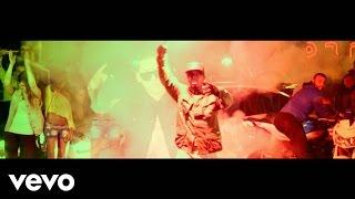 Psy 4 De La Rime - Jamaïque ft. Révolution Urbaine thumbnail