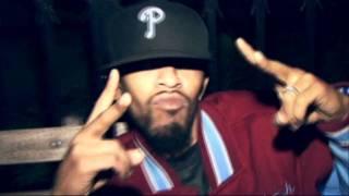 G-Dep_Last Music Video B4 Getting Locked Up