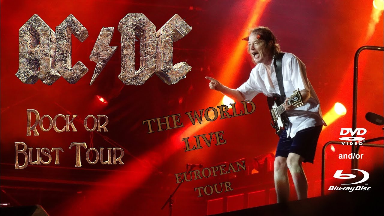 Pink Floyd - BBC Rock Hour #7
