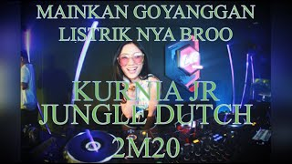 Download lagu DJ KUSIMPAN RINDU DI HATI - [ JUNGLE DUTCH 2019 ] AUTO TINGI #SUKANGEGAS