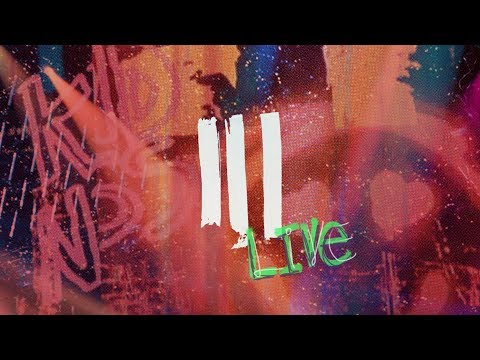 III (Live at Hillsong Conference) - Hillsong Young & Free Mp3