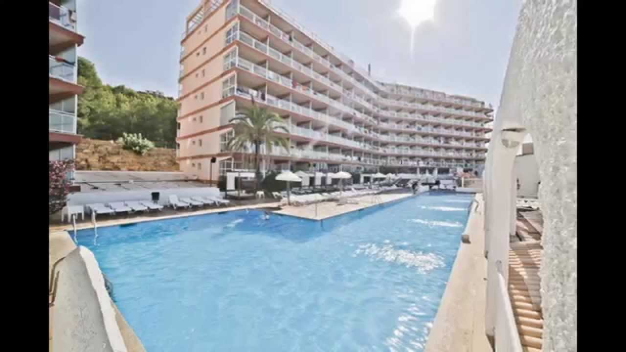 Sun Beach Deya Apartments Santa Ponsa